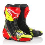 Supertech R Boots Schwantz