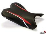 YZF-R1 09-14 Raven Rider