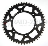 GANDINI Rear Sprocket YAMAHA Cross