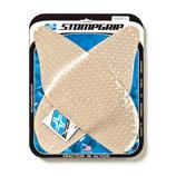 STOMPGRIP GSX-R600 04-05