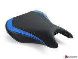 GSX-R GSX-S 125 150 Styleline Rider