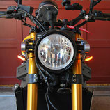 XSR 700/900 Front Turn Signals