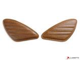 YAMAHA XSR900 Tank Leaf
