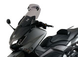 T-MAX 530 Vario Touring Screen 12-15