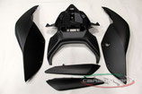 PANIGALE 1299 TAIL KIT