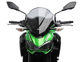 Z900 Racing Screen 17-