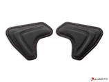 DUCATI MONSTER 00-07 Tank Leaf