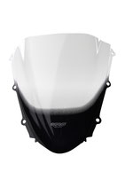 CBR1000RR Racing Screen 04-07