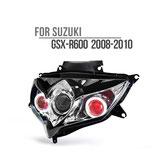 GSX-R600 08-10 Headlight