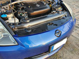 350Z COOLING PLATE