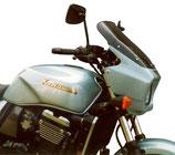 ZRX 1100/1200 Touring Screen