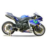 YZF-R1 09-14 MotoGP