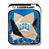 STOMPGRIP CBR 400 500R 500F 13-15