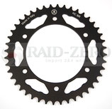 GANDINI Rear Sprocket HONDA