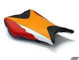 CBR1000RR 08-16 Limited Edition Rider