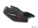 LUIMOTO RS660 TUONO660 Italia Sport Rider