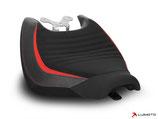 ROCKET 3 GT 20-21 Corsa Rider