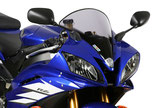 YZF-R6 Originally Screen 06-07