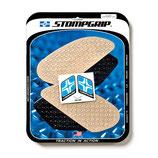 STOMPGRIP GSF Bandit DL1000 V-Strom GSX1200 FA