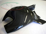 STREETFIGHTER SWINGARM COVER