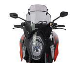 1290 SUPER DUKE GT X-creen Sport 16-18