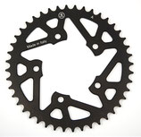 GANDINI Rear Sprocket APRILIA