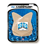STOMPGRIP ZX6R 05-06