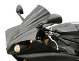 YZF-R1 Racing Screen 09-14