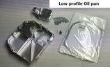 Ninja H2 LOW PROFILE OIL PAN (SUMP)