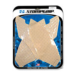 STOMPGRIP S1000R / S1000RR / HP4 RACE