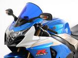 GSX-R 1000 Touring Screen 09-16