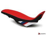 F650/F800 GS Motorsports