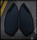 BMW S1000RR 09-20 KNEE PADS