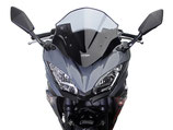 NINJA 650 Racing Screen 17-