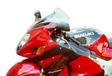 GSX1300R HAYABUSA Touring Screen 99-07