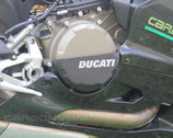 PANIGALE 1199 CLUTCH COVER