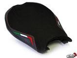 848 1098 1198 Team Italia Suede Rider