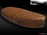 BONNEVILLE SCRAMBLER Vintage Curve Top