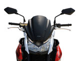 Z1000 Racing Screen 10-13
