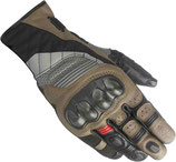 Belize Drystar Gloves
