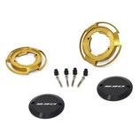 JETPRIME Crankcase protection T-MAX 530