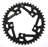 GANDINI Rear Sprocket BMW