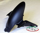 MV RIVALE FRONT FENDER MD
