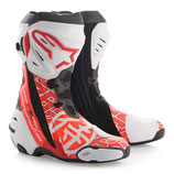 Samurai Supertech R Boot