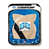STOMPGRIP ZX6R 636 09-19