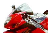 GSX1300R HAYABUSA Racing Screen 99-07