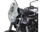 Z900 RS Touring Screen 18-
