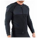 Standard Shirt Black