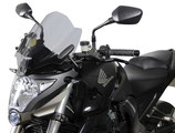CB1000R 09-17 Touring Screen NTN
