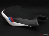 S1000RR 15-18 Motorsports Rider